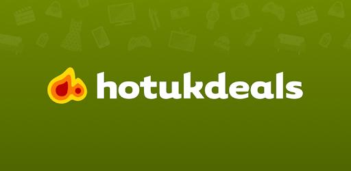 Hotukdeals