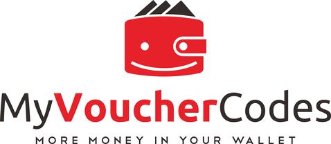 MyVoucherCodes