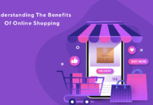 Understanding-the-benefits-of-Online-shopping