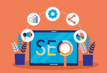 Effective SEO Techniques