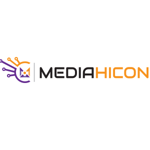 MediaHicon