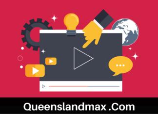 Queenslandmax