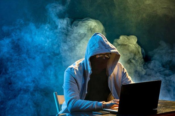 Types of Identity Theft