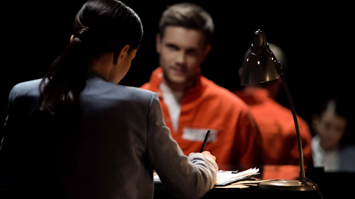 Hiring a Criminal Defense Lawyer: Some Pointers