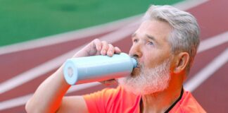 Careers for Retired Athletes