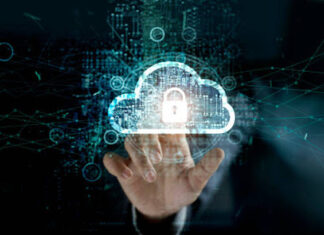 How can your business benefit from cloud consulting service